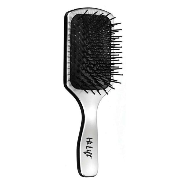 HI LIFT PADDLE BRUSH SMALL