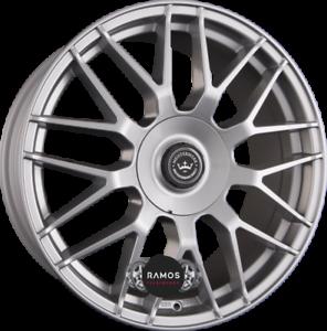 Felgen-MW07-SIL-20-Zoll-ET42-Mercedes-A-177-C-205-CL-CLA-E-213-GLA-GLE-GLK-M
