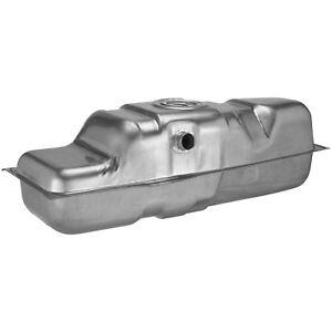 Spectra-Premium-Industries-Inc-GM16B-Fuel-Tank