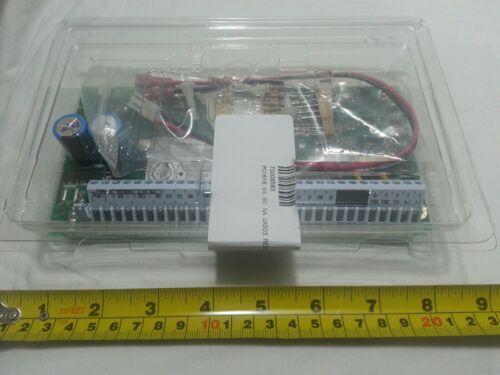 PowerSeries DSC 70008593 V4.60 UA503  Alarm Control Board SKBAWA-s042 PC1616
