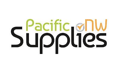 Pacific Northwest Supplies