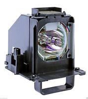 Genuine Osram Pvip 915b441001 Lamp Inside For Mitsubishi Dlp Tv Wd-73c10