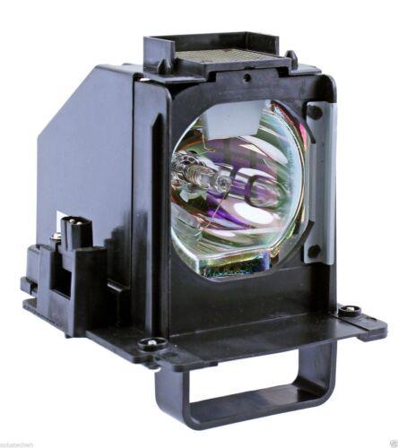 GENUINE OSRAM NEOLUX 915B441001 LAMP INSIDE FOR MITSUBISHI DLP TV WD-73638