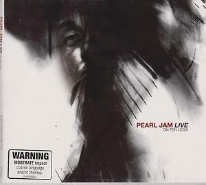 an recount of pearl jams album recording Oct 22, 2014, pepsi center, denver co – as pearl jam take the stage and settle   they recount other shows and previous pleasant surprises  first show, how  they recorded eight or nine songs the next day and then on the.