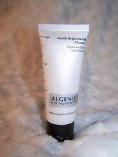 ALGENIST Gentle Rejuvenating Cleanser Alguronic Acid 1.5 oz 45ml Sealed Free SMP