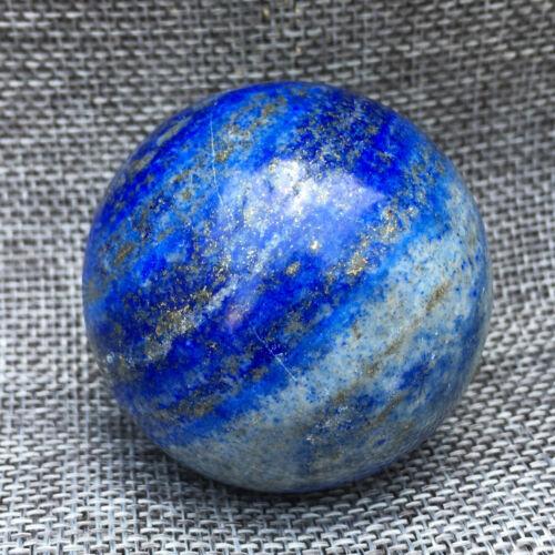 1kg Natural Lapis lazuli Sphere quartz crystal ball rock Healing 10pcs