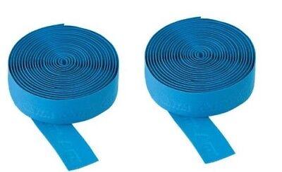 ITM Handlebar Tape Blue
