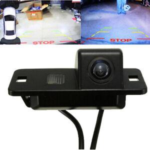 170-Car-Rear-View-Camera-CCD-Reverse-Backup-Parking-Cam-For-BMW-E46s-E38-E39