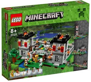 LEGO-21127-Minecraft-The-Fortress-NEW