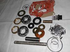 T90 TRANSMISSION MASTER REBUILD /REPAIR KIT JEEP WILLYS CJ2A CJ3A CJ3B 1948-1971