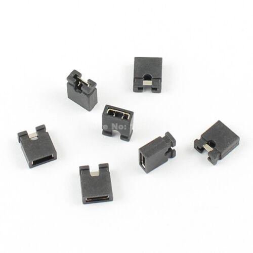 1NF - 3.3UF CBB CL Capacitors 100V//400V//630V//1600V 102J 103J 104J 105J 335J