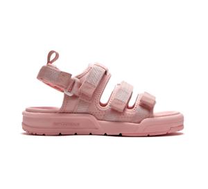 fe70c34768e5e New Balance CRV Sandal SD3205PPC - Pink, Sport Aqua Shoes Slide ...
