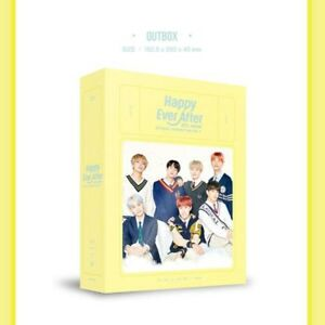 BTS-Japan-Official-Fanmeeting-Vol-4-Happy-Ever-After-Limited-Edition-Blu-ray