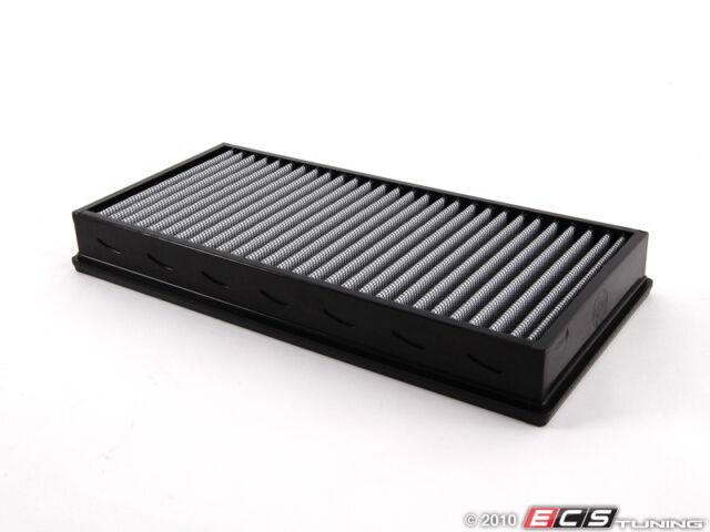 AFE 31-10134 MagnumFLOW OER PRO DRY S Air Filter for 03-11 Porsche Cayenne-V6//V8