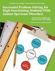 Successful Problem-Solving for High-Functioning Students with Autism Spectrum Disorders by Kerry Mataya, Penney Owens (Paperback / softback, 2012)
