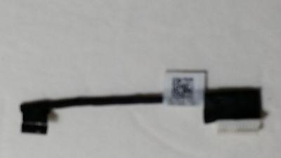FR1V3 Dell Latitude E6420 FR1V3 Bluetooth Cable DC020014Y0L