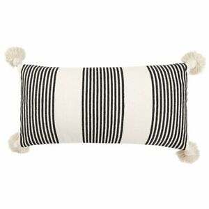 Turin Rectangular Pillow Cover Insert Ebay