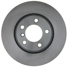 Raybestos 980967R Front Disc Brake Rotor
