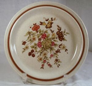 Royal-Doulton-Gaiety-LS1014-Dinner-Plate