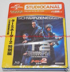 Nueva-Edicion-Especial-Terminator-2-el-juicio-dia-Blu-ray-ingles-de-Japon-GNXF-1880
