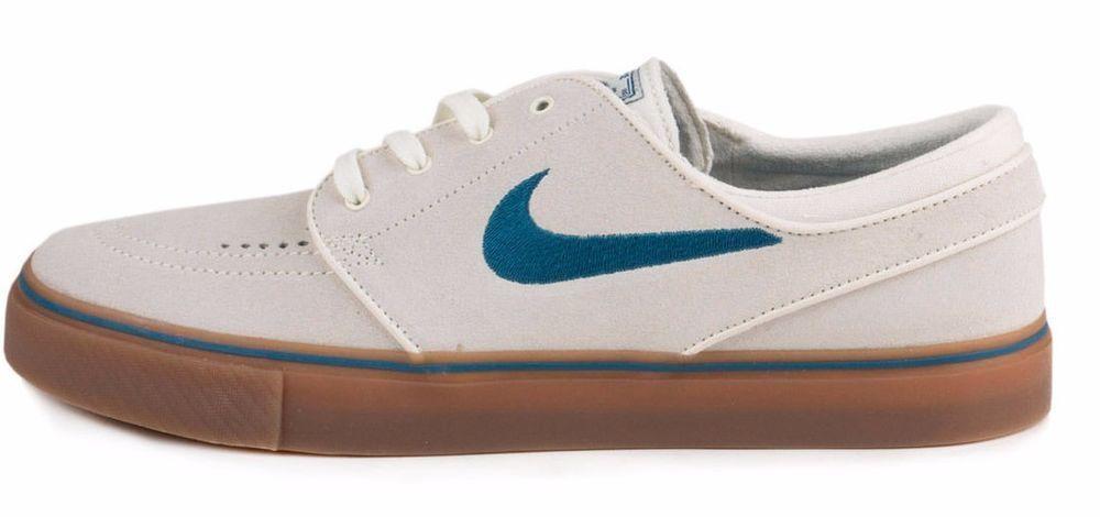 Nike Jordan Eclipse Chukka 881453-015 taille 9 UK-