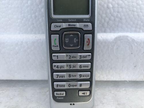 Uniden DCX200 1.9 GHz Handset DECT2080 DECT2085 DECT2088 DECT2060 DECT260  Phone