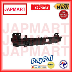 For-Ford-Fiesta-Ws-amp-Wt-Bar-Reinforcement-Front-09-08-07-13-F01-ier-sfdf