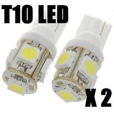 LED Number Plate Parking Light Bulbs Globes Commodore VP VR VS VT VU VX VY VZ VE