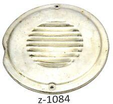 Jawa 350 - Luftfilter