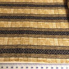 """Out of Africa cotton Fabric per yard 44"""" quilting sewing crafts"""