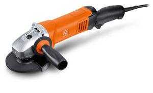 Fein-Compact-Winkelschleifer-125-mm-WSG-15-125-PRT-1500-W-72219160000