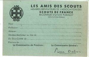 CARTE-de-membre-Les-Amis-des-Scouts-de-France