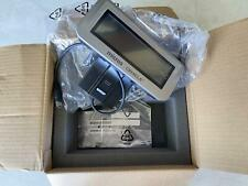 7321806 Oracle Micros Lcd Rear Display Series 2 For Ws6 New