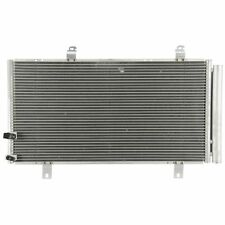 A//C Condenser For 2007-2011 Toyota Camry 2010 2009 2008 Q742RX