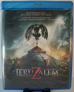 Jeruzalem-Blu-ray-Canadian-Import-Found-Footage