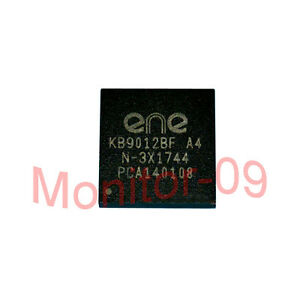 Original DLP DDP2431 BGA IC Chipset with solder balls NEW A