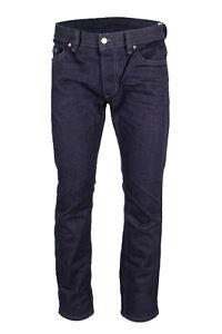 Diesel-Jeans-uomo-thavar-diejnsua161st0152197