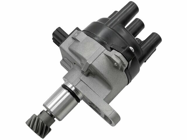 Ignition Distributor X352qh For Geo Tracker 1994 1995