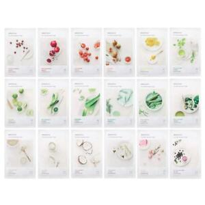 Innisfree-My-real-squeeze-Sheet-Mask-20ml-18-Types-1-3-5-10-K-beauty