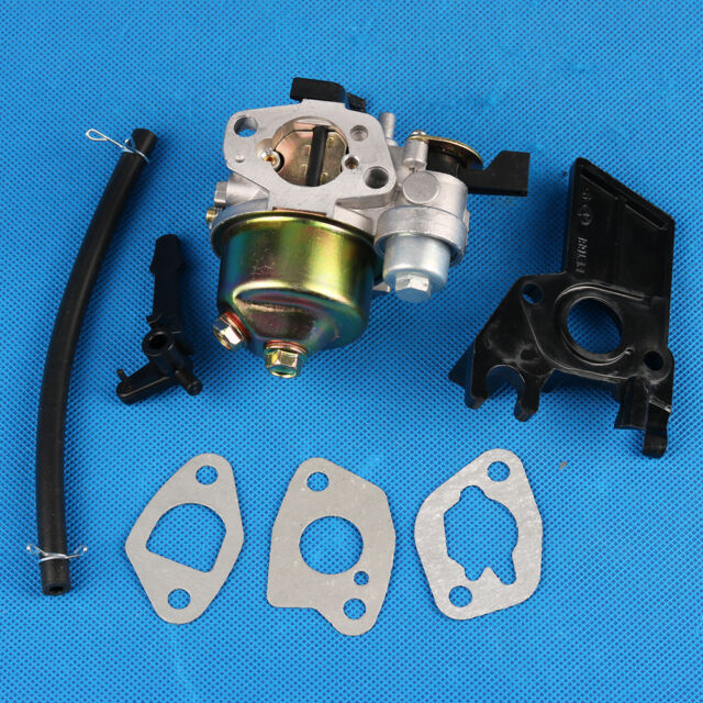 For Harbor Freight Predator Engine 212cc 60363 69730 engine Carburetor
