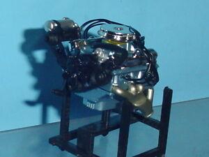 1967-PONTIAC-GTO-400c-i-ENGINE-1-24-by-UNIQUE-REPLICAS