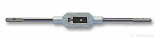 RUKO - 241-101 - TAP WRENCH, M2-M10