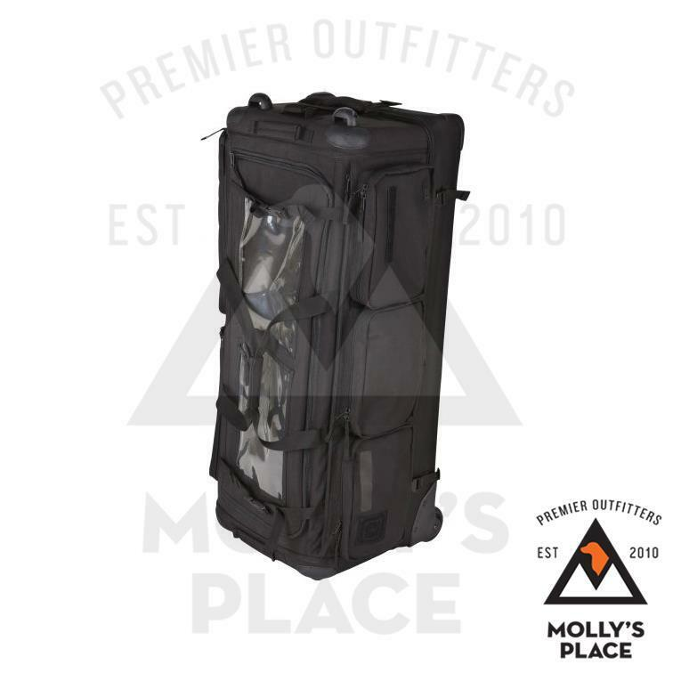 5.11 Tactical 50159, Cams 2.0 Rolling Bag