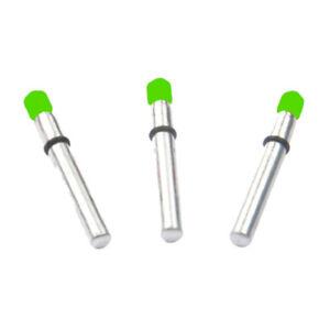 TenPoint-Omni-Brite-2-0-Lite-Stick-Green-3-Pack