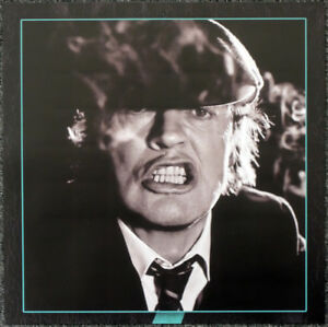 AC-DC-ANGUS-YOUNG-POSTER-PAGE-30-X-30-CM-A
