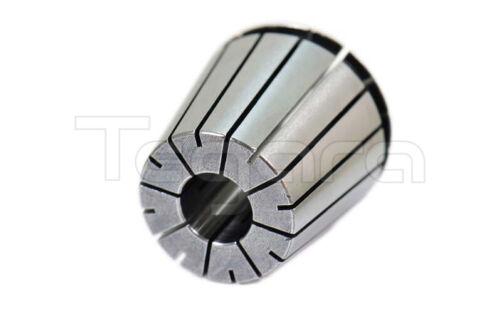 "1Pc CNC ER40 Collet Super Precision TIR .0002/""  3//8 13//32 7//16 1//2 17//32 9//16 !"