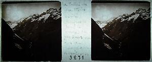Targa-stereoscopico-fotografia-Valle-di-la-Celso-Ultimo-il-sele-verso-1920