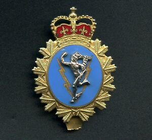 Great-Britain-Sherwood-Foresters-Notts-amp-Derby-Regiment-Shoulder-Title