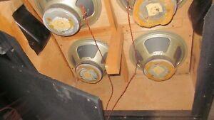 Qty-4-Vintage-Celestion-G12T-75-speakers
