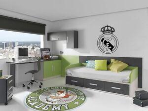 Vinilo-adhesivo-escudo-Real-Madrid-stickers-decoracion-rotulos-calcas-pegatinas